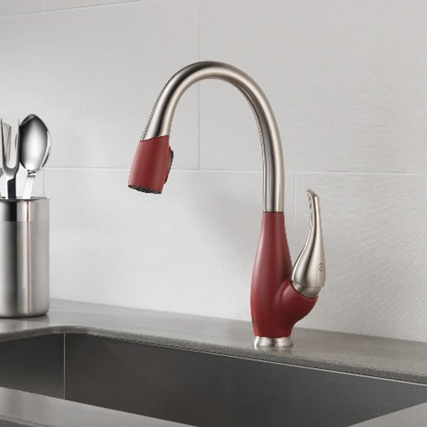 kitchen product line longley supply co