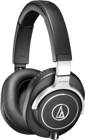 Best Headphones 2