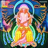 Hawkwind – Space Ritual