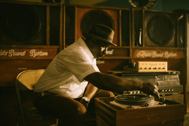 World Premiere of 'Rudeboy', new Trojan Records film, is announced