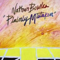 Genre Hopping: American primitive guitar - Nathan Bowles