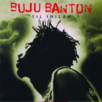 Essential Reggae: bujubanton
