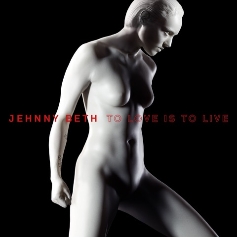 Jehnny Beth New Album