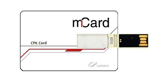 mcard smart card  u2013 century longmai  u2013 digital security