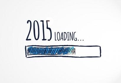 Loading_IoT_2015