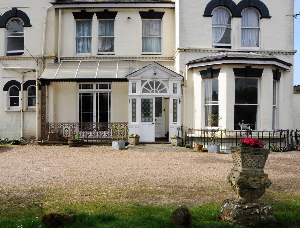 residential care home; care; caterham; elderly care; nursing home