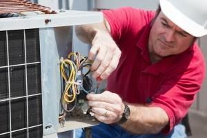 Air Conditioner Repair Longmont