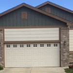 Exterior House painting in Longmont, CO