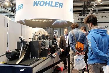 Wohler-Interbrush-07