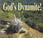 God's Dynamite thumbnail