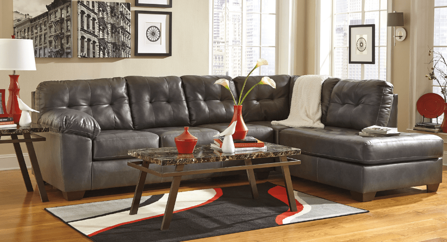Welcome To Longs Wholesale Furniture