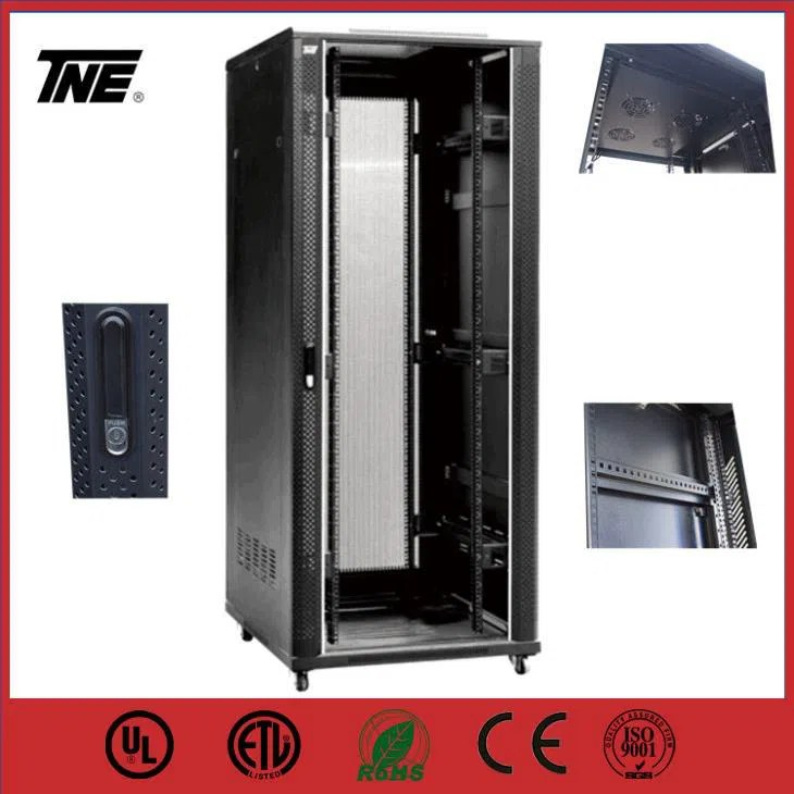 china network cabinet charging station charging cart laptop charging cart ip55 ip65 cabinet suppliers manufacturers factory longtu