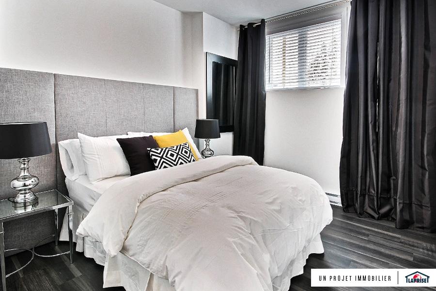 lit et penderie salle de bain bain douche vitre espace bureau autre inspiration cuisine c 2014 longue pointe sur