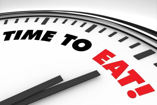 intermittent fasting Il digiuno intermittente