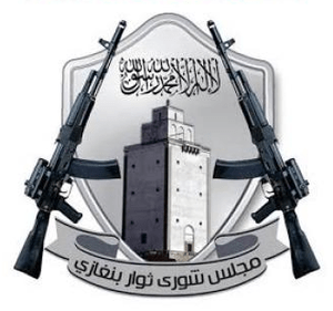 Shura_Council_of_Benghazi_Revolutionaries_Logo.png