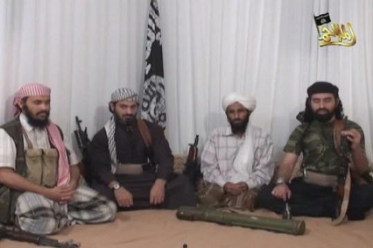 Image result for yemen al qaeda