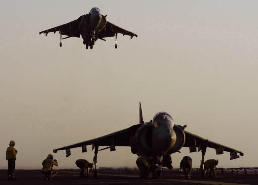 AV-8B-Harriers-Afghanistan.jpg