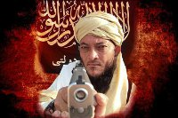 Abu-Zarr.jpg