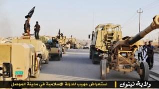 https://i2.wp.com/www.longwarjournal.org/threat-matrix/assets_c/2014/06/ISIS-Mosul-Parade-3-thumb-560x315-3328.jpg?resize=319%2C179