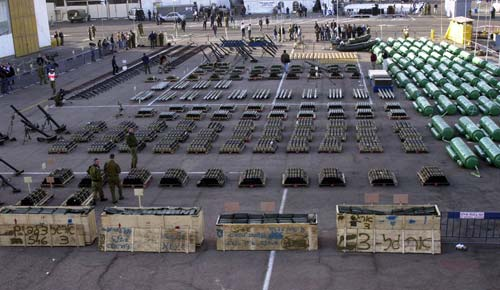 Iran-weapons-Karine-A.jpg