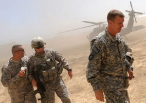 Mcchrystal-2.jpg