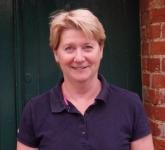 Rhonda Hinson