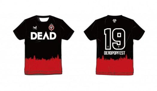 DPF19_soccer_tee-01