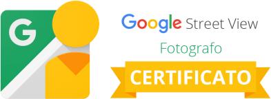 fotografo-google-streetview-certificato