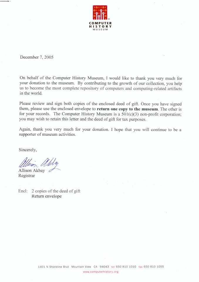 Memorial donation acknowledgement letter sample newsinvitation sample letter asking for donations fire victims x jpeg serversdb org altavistaventures Image collections