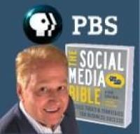 PBS Lon Logo