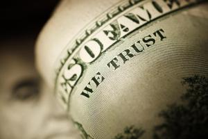 Dollar-Trust