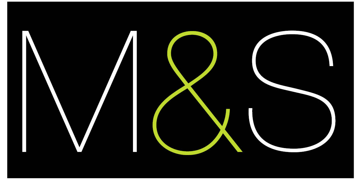 Ms Security Solutions