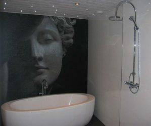 badkamer EDL