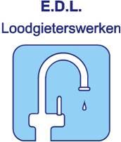 loodgieter EDL