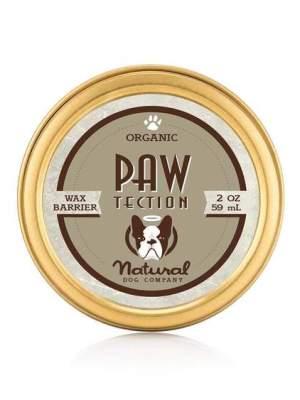 Käpahooldus Käpavaha Natural Dog Company 59ml käpahooldus
