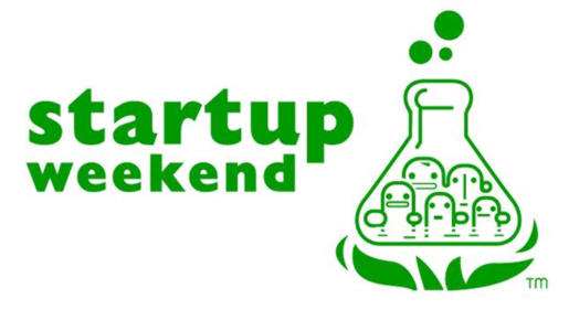 start up weekend