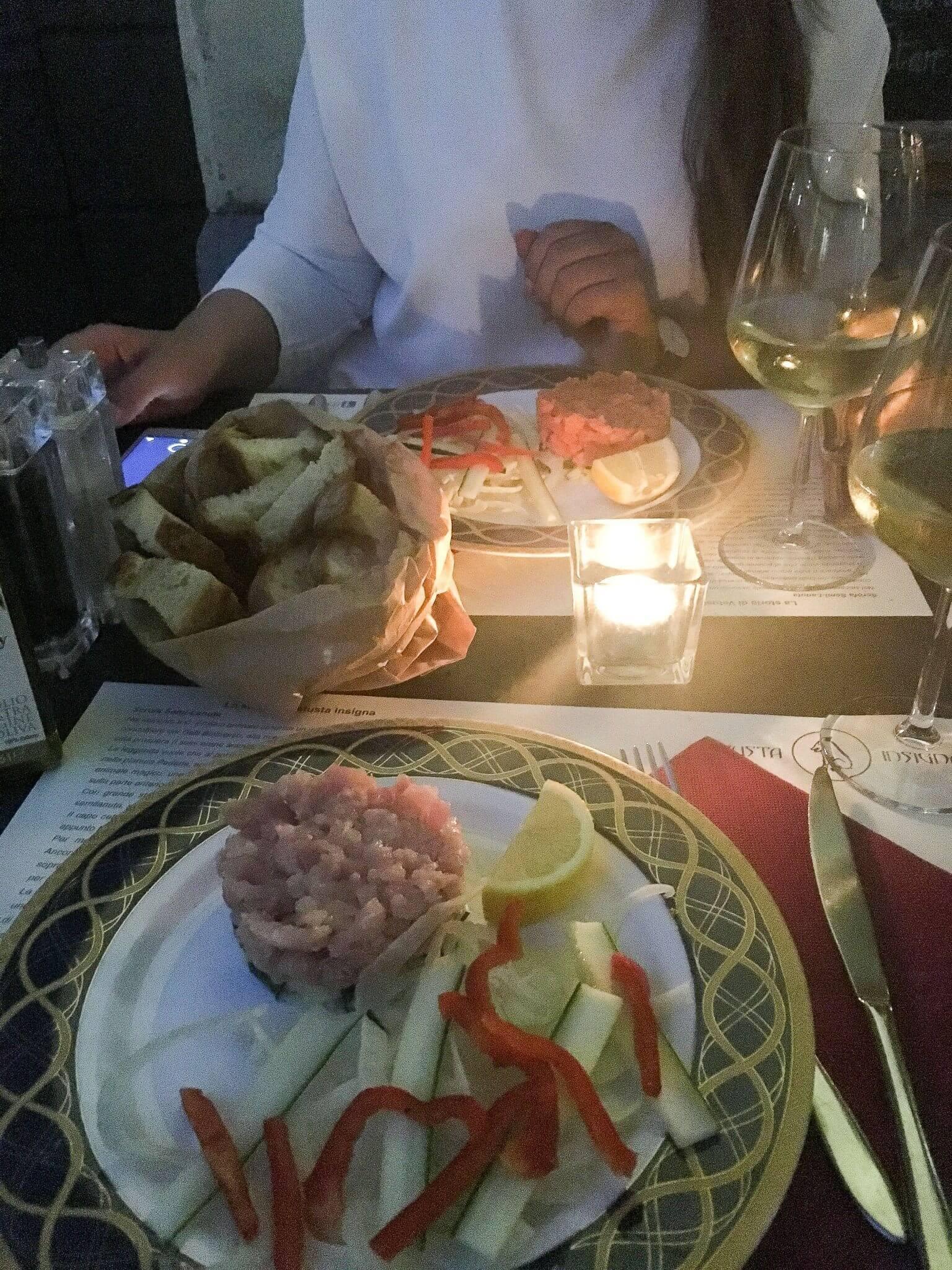 Mailand:TravelGuide;architecture;milanotravelguide;food;pizza;drinks