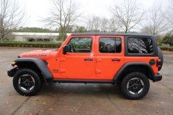 jeep_00003