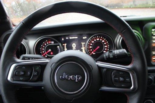 jeep_00011
