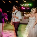 Acre Baja Wedding