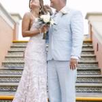 Los Cabos Wedding planner LOOK AT ME BRIDES