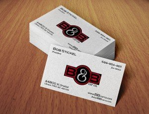 B&B-Business-Card-MockUp