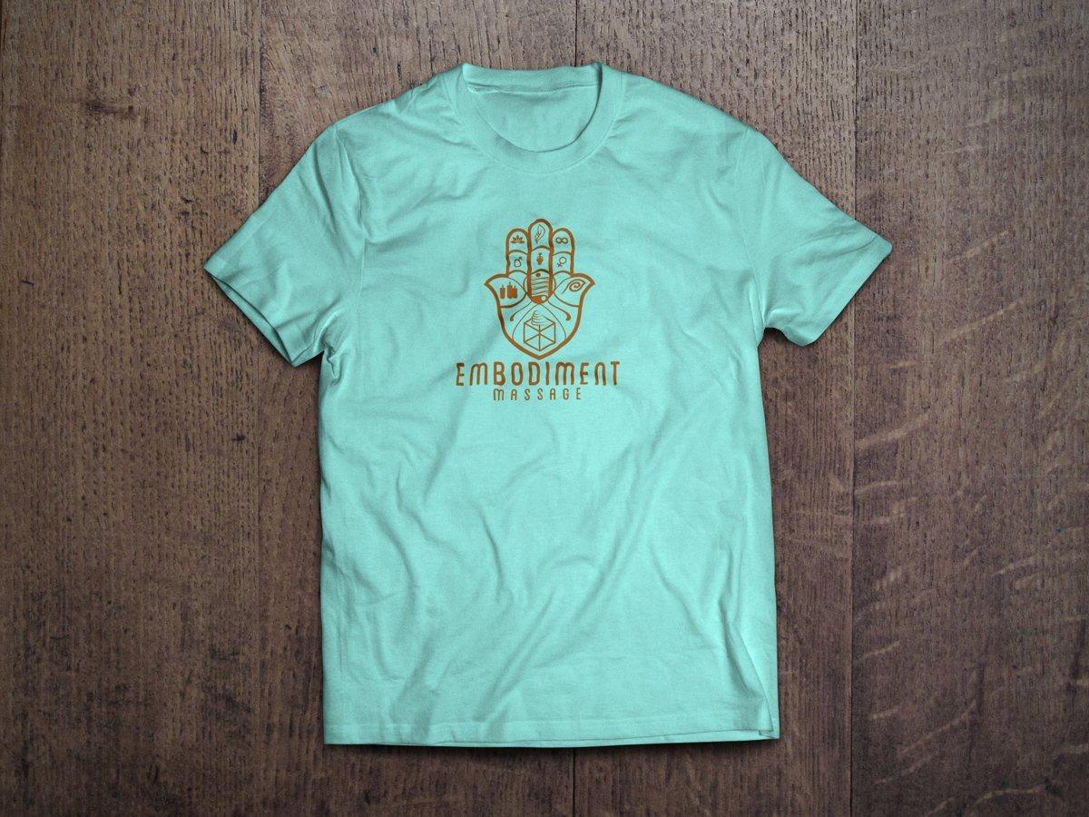 Embodiment-T-Shirt-Mockup