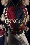 thumbnail image of the eBook cover for the Turncoat