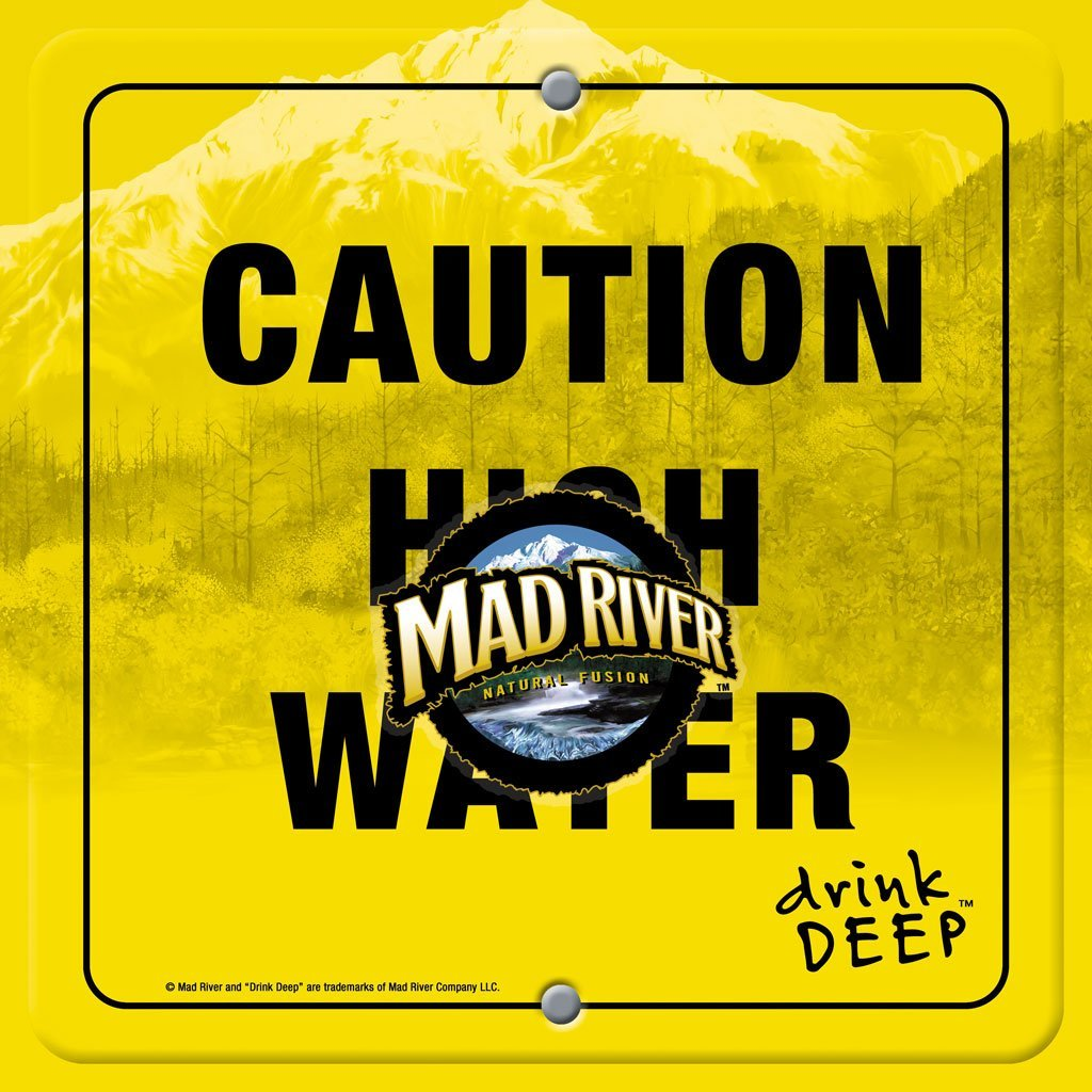 MADRIVER_CAUTION