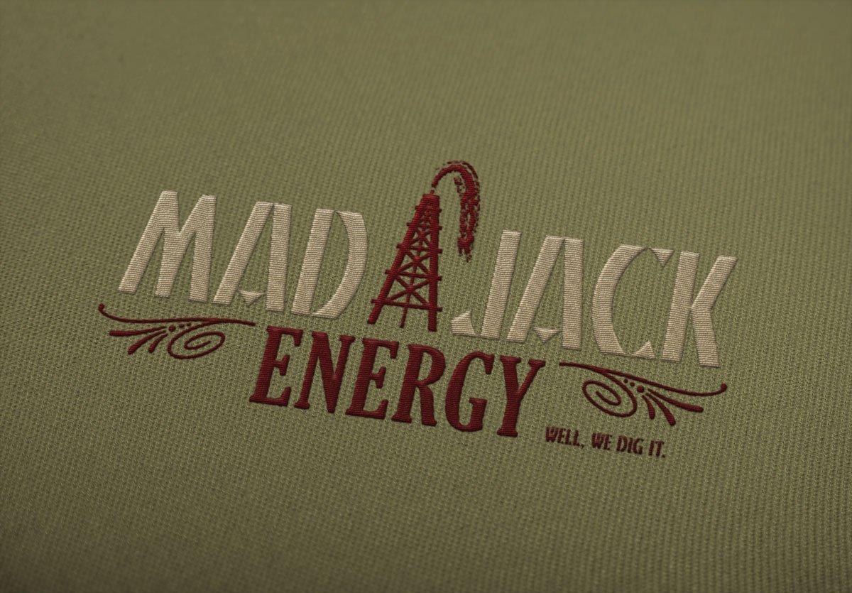 Mad-Jack-Energy-Embroidered-Logo-MockUp