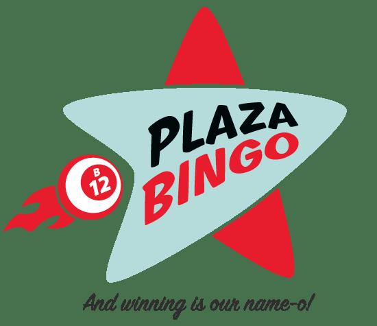 PLAZA-BINGO12-550x475px