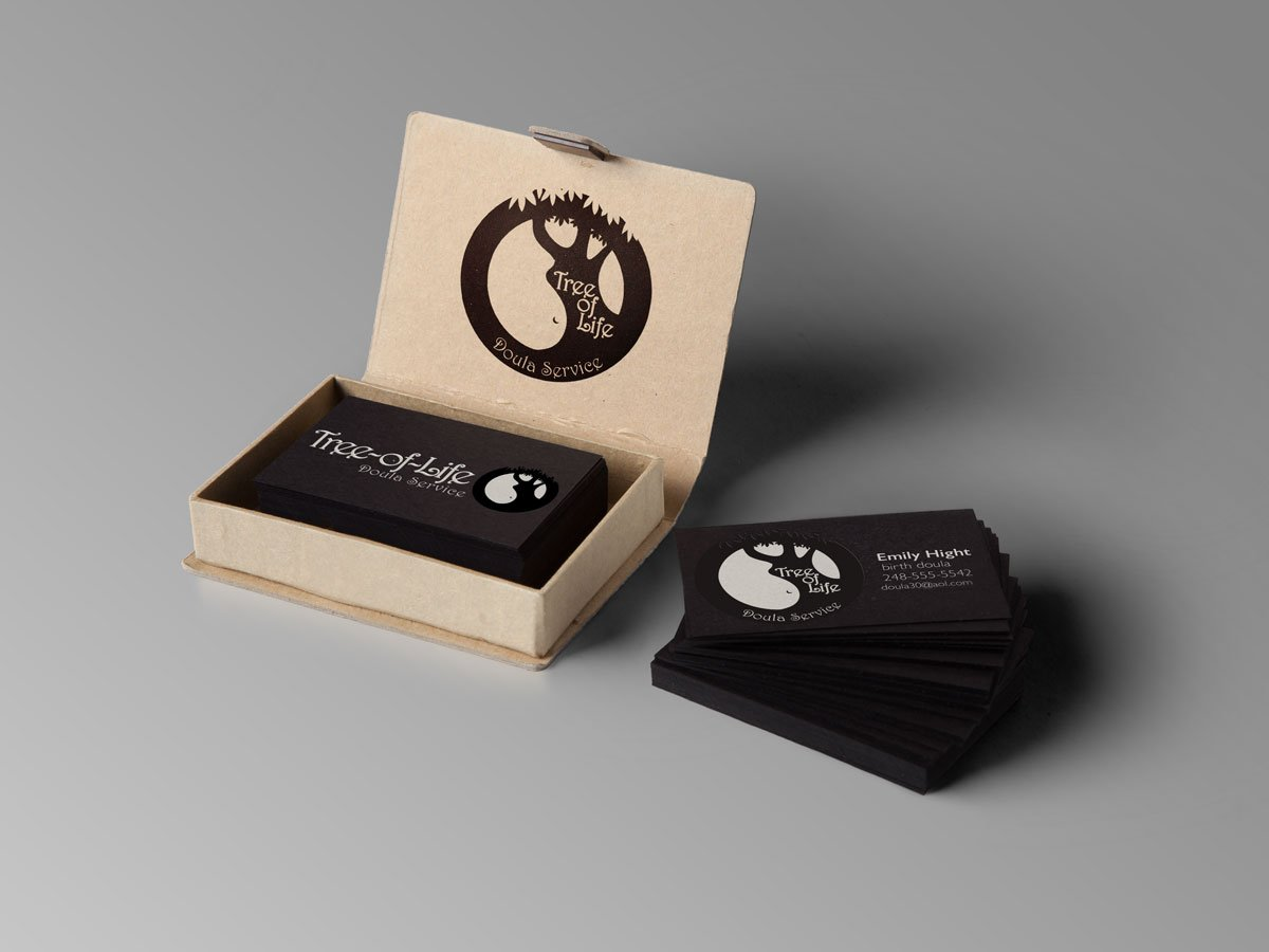 doula-tree-of-life-mock-up-biz-card