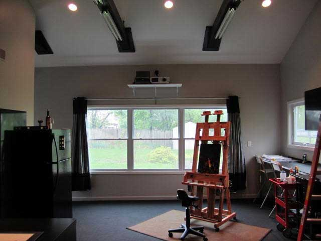 my-new-studio-interior
