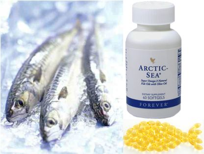 Image result for Forever Living products that has omega h3